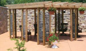 garden-at-our-allen-park-retirement-community