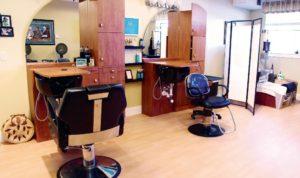 salon-at-our-allen-park-retirement-community