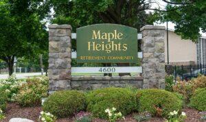 Maple-Heights-Allen-Park-205660